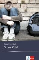 [(Stone Cold)] [By (author) Robert Swindells] published on (August, 2009)