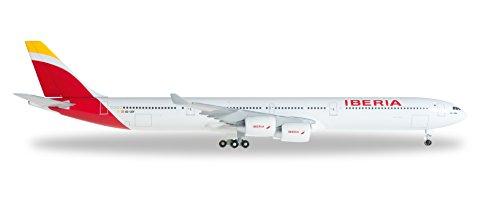 herpa-527804-iberia-airbus-a340-600-miniaturmodelle