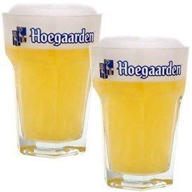 hoegaarden-33cl-2-pack-glassware-by-hoegaarden