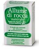 Rocca-Alaun Aftershave & Deodorant für den Körper