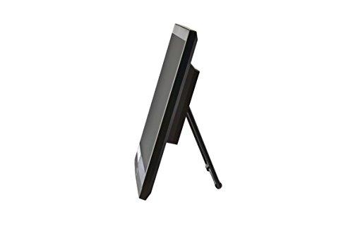 HannsG HT161HNB 156 Inch Multi look filter HDMI Hard window Monitor Black Products