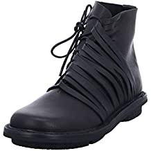 separation shoes 095b3 4c1c0 Suchergebnis auf Amazon.de für: trippen schuhe