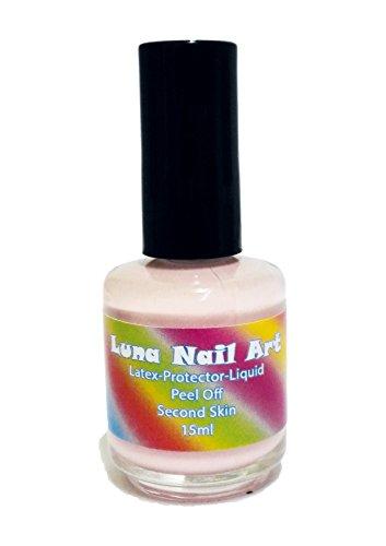 15-ml-peel-off-di-protezione-unghie-cuticole-prodotto-tedesco-clean-edge-pink-liquid-tape-lattice-li