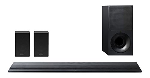 sony-ht-rtz7-41-multi-room-system-ht-ct790-soundbar-2x-srs-zr5-speaker-330w-soundbar-4k-pass-thru-wi