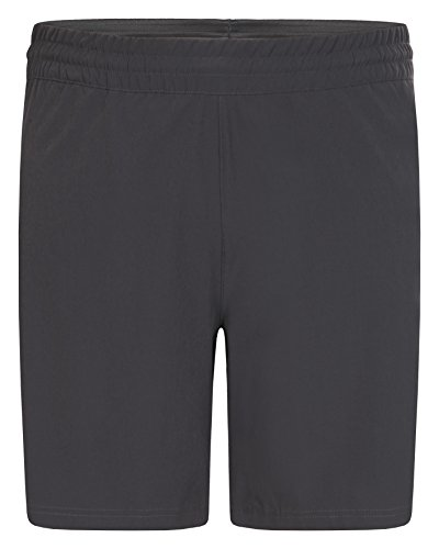 li-ning-herren-shorts-spencer-lead-grey-m-581582843a