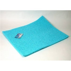 Dial 3074 Dura Cool Pad High Efficiency Foamed Polyester Pad 30 x 36 by Dial (Cool Dura)