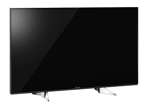 Panasonic TX-49EXW604 VIERA 123 cm (49 Zoll) 4k Fernseher - 6