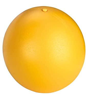 Kerbl 22120 Anti-Stress-Ball für Ferkel im Karton, Durchmesser 30 cm von Kerbl auf Du und dein Garten