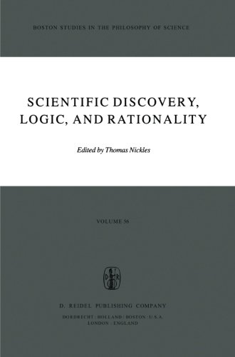 scientific-discovery-logic-and-rationality-boston-studies-in-the-philosophy-and-history-of-science