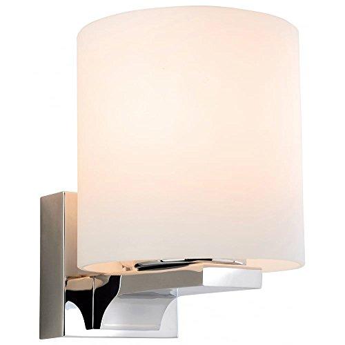 Firstlight-PalmWall-3461CH-A-33-W-colore-argento