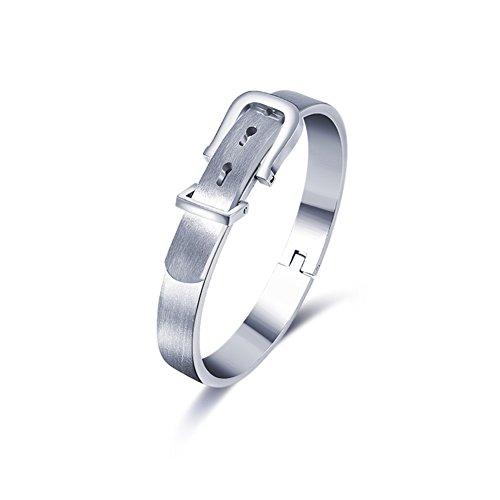 braccialetto/Ferro di cavallo fibbia cintura fibbie gioielli/ amanti Bracciale-modelli femminiliA