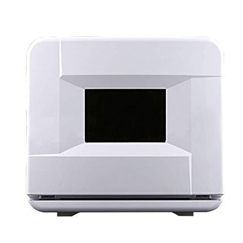 20L UV-Sterilisator Stark Bakterizid Handtuch Make-up Pinsel Box Nagel Kunst Sterilisator Kabinett Salon Schönheit Werkzeuge Ausrüstung Desinfektion -