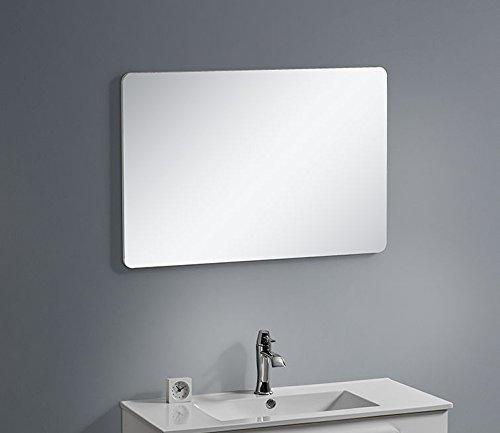badmobel-spiegel-oporto-weiss