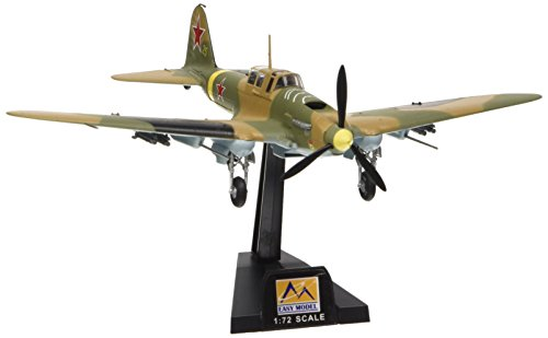 Aircraft Amazon Price In es Savemoney Best Easymodel Models The WDYEH29I