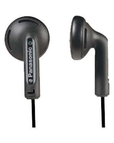 panasonic-rp-hv094e-headphone