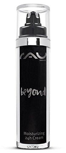 rau-beyond-moisturizing-24h-cream-50-ml-aus-dem-besten-der-natur
