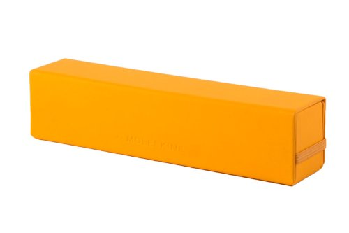 moleskine-case-hard-orange-yellow
