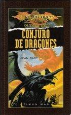 Conjuro De Dragones