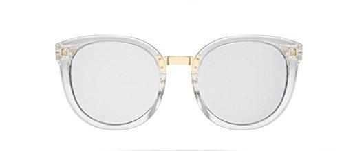 dd-lady-ha-polarizzato-gli-occhiali-da-sole-ff