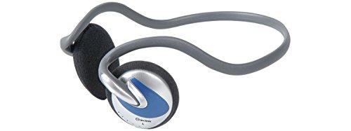 QTX SOUND sh30N Digital Stereo Nackenbügel-Kopfhörer