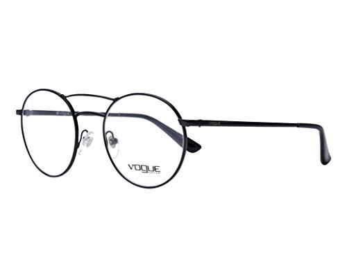 Vogue Brille (VO4059 352 48)