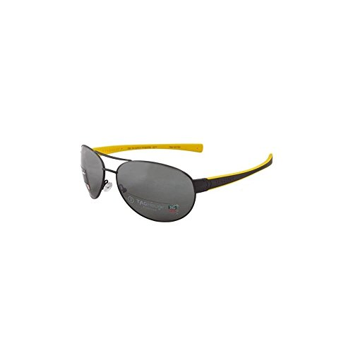 tag-heuer-lrs-urban-black-and-yellow-polarized-aviator-sunglasses