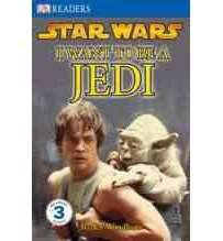 (Star Wars: I Want to Be a Jedi) By Beecroft, Simon (Author) Paperback on 20-Aug-2007 par Simon Beecroft