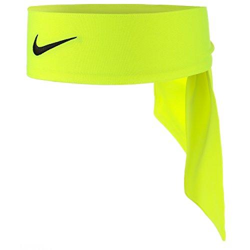 Fascia Nike Dri-Fit Head Tie 2.0 Nike fascia per capelli paraorecchie ... 05e54eeac49f