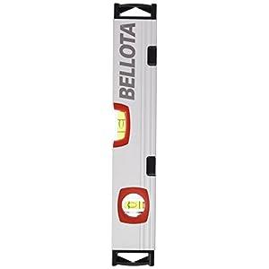 Bellota 50101M-30 – NIVEL TUBULAR CON IMAN