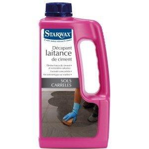 decapant-laitance-starwax-1l-5024