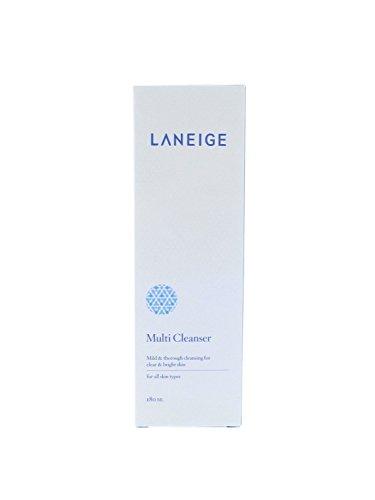 amore-pacific-laneige-multi-detergente-61-fl-oz-180ml