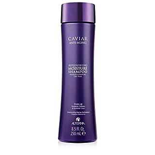 ALTERNA Anti-Age Shampoo, 1er Pack (1 x 250 ml)