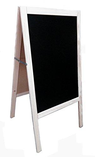 pizarra-caballete-negra-en-pino-120x60cm-valido-para-rotulador-de-tiza-liquida-y-tiza-convencional-2