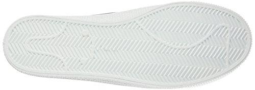 Levis Malibu, Sneaker Uomo Grigio (Gris Clair)