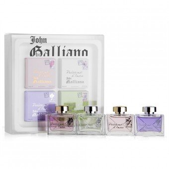 john-galliano-special-collection-miniature-set