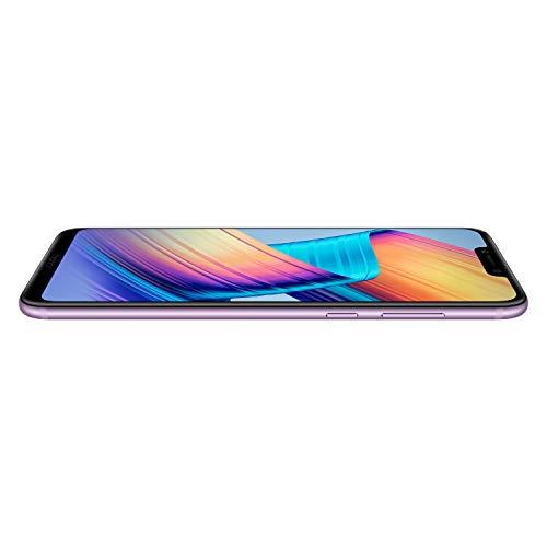 Honor Play (Ultra Violet, 4GB RAM, 64GB Storage)