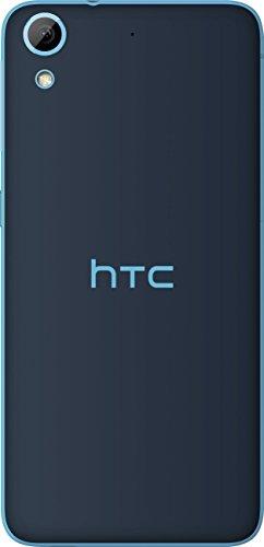 HTC Desire 626G Smartphone débloqué Android (Import Allemagne)