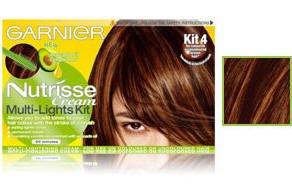 garnier-multi-lights-kit-multi-lights-kit-4-kit-4-for-brown-hair-kit