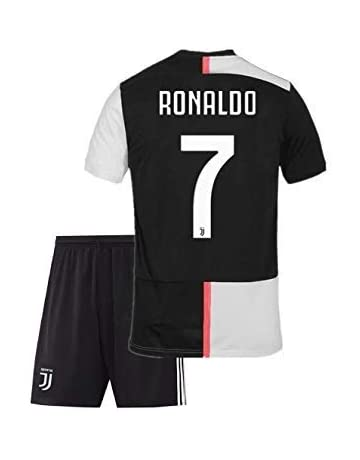 los angeles ab64f 4353e Football Clothing: Buy Football Clothing Online at Best ...