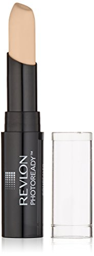 Revlon PhotoReady Concealer (Fair)