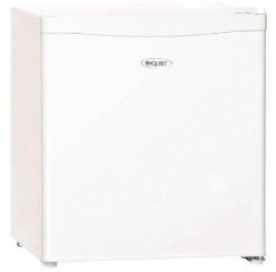 Exquisit KB45-1 Minikühlschrank bei Amazon