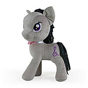 My little Pony 50cm Plüsch - Octavia