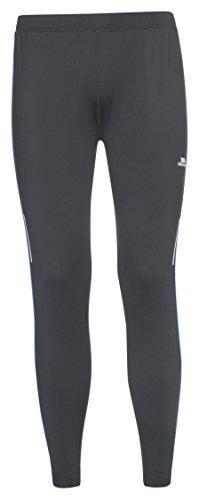 Trespass Men's Tp75 Robinson Active Trousers