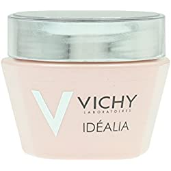 Vichy Gesichtscreme Idéalia 50 ml