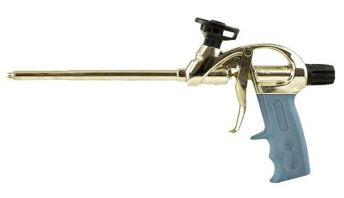 Soudal Rouleau extensible Pistolet en mousse à visser Version