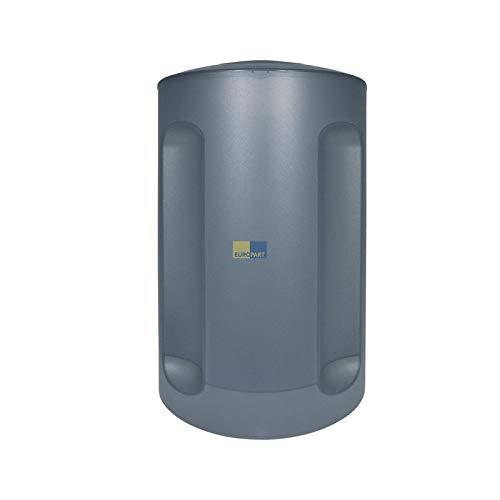 Wassertank XL für Philips Senseo Original Tank 1,5 Liter für HD6553, HD6554, HD6555, HD6556, HD7803, HD7804, HD7805, HD7810, HD7811, HD7817, HD7818, HD7819