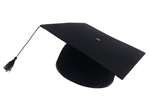 Doktorhut Absolventenhut ()