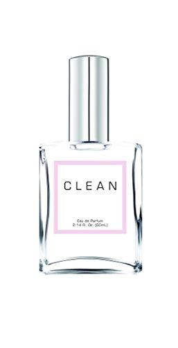 Clean Classic for Women/Femme, Eau de Parfum, vaporisateur/Spray, aroma floral