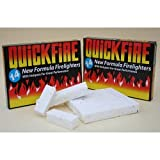 Quickfire Feueranzünder (Pack of 14)