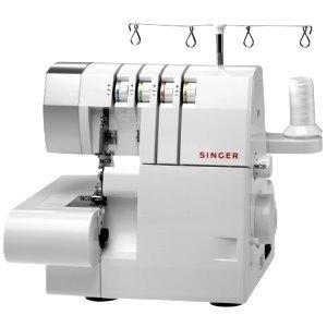 Singer 14SH754Sewing Machines